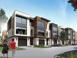 Maison en rang�e / de ville � Terrebonne, Lanaudi�re