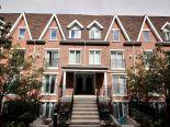 Townhouse in Toronto, Toronto / York Region / Durham  0% commission