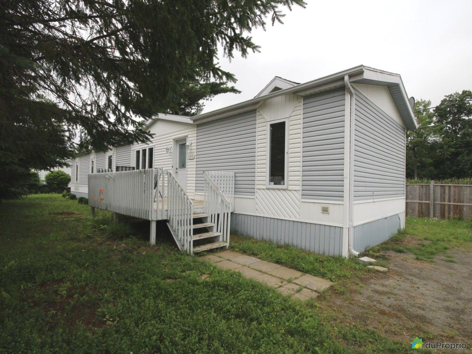 maison vendre st lin laurentides 146 rue du jardin. Black Bedroom Furniture Sets. Home Design Ideas
