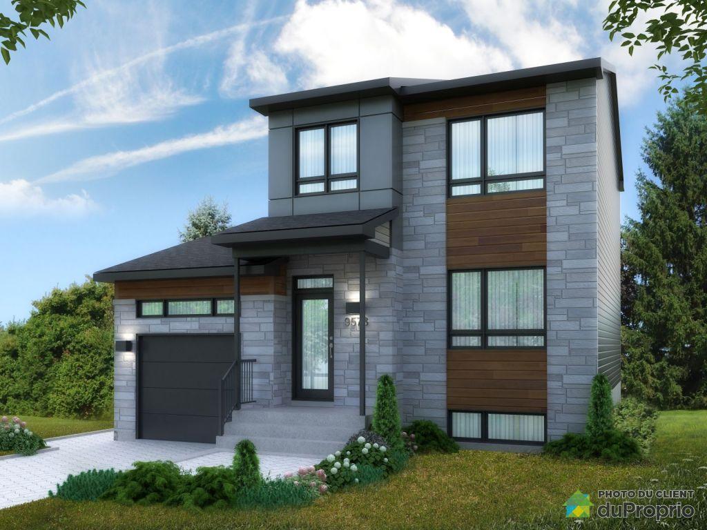 Prix d une maison neuve maison neuve 130 m2 village prix for Prix du m2 pour une maison neuve