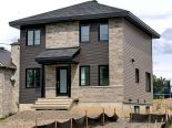 Maison 2 �tages � Charlesbourg, Qu�bec Rive-Nord