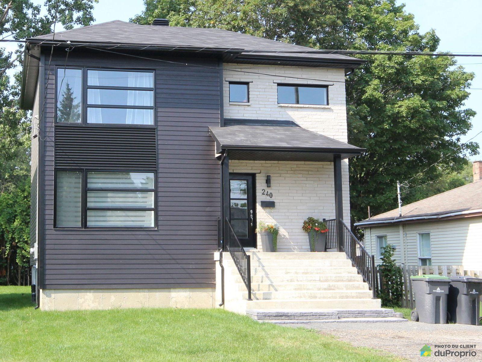 216 11e avenue mod le le cristal deux montagnes. Black Bedroom Furniture Sets. Home Design Ideas