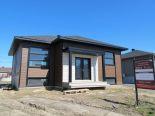 Bungalow � Drummondville, Centre-du-Qu�bec via le proprio