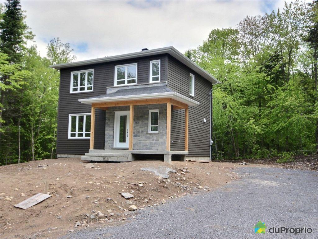 Assurance maison quebec avie home for Habitation neuve