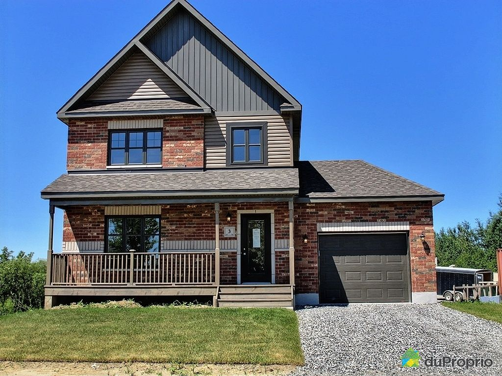 Choisisez votre maison préférée - Page 6 Facade-maison-neuve-a-vendre-gatineau-quebec-province-large-2136266