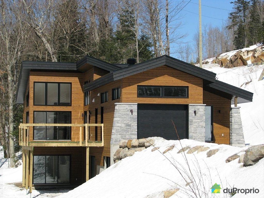 Choisisez votre maison préférée - Page 5 Facade-maison-neuve-a-vendre-lac-beauport-quebec-province-large-2654119
