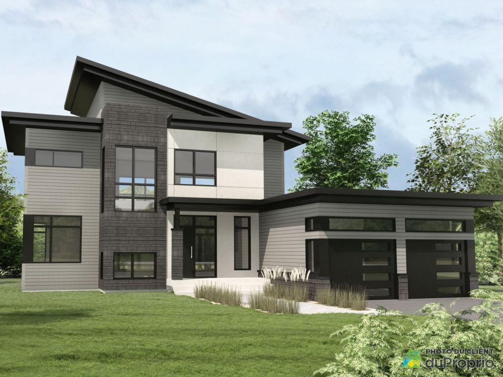 maison neuve bois top nouveau maison en bois en utilisant luminaire francais across lampe en. Black Bedroom Furniture Sets. Home Design Ideas