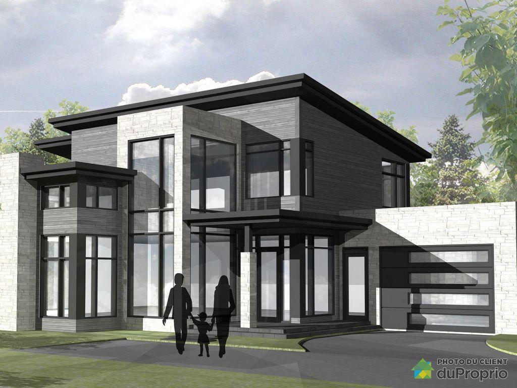 Calcul cout construction maison quebec for Simulation cout construction maison