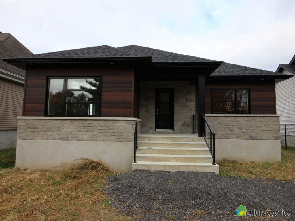maison neuve vendu l 39 assomption immobilier qu bec duproprio 658201. Black Bedroom Furniture Sets. Home Design Ideas
