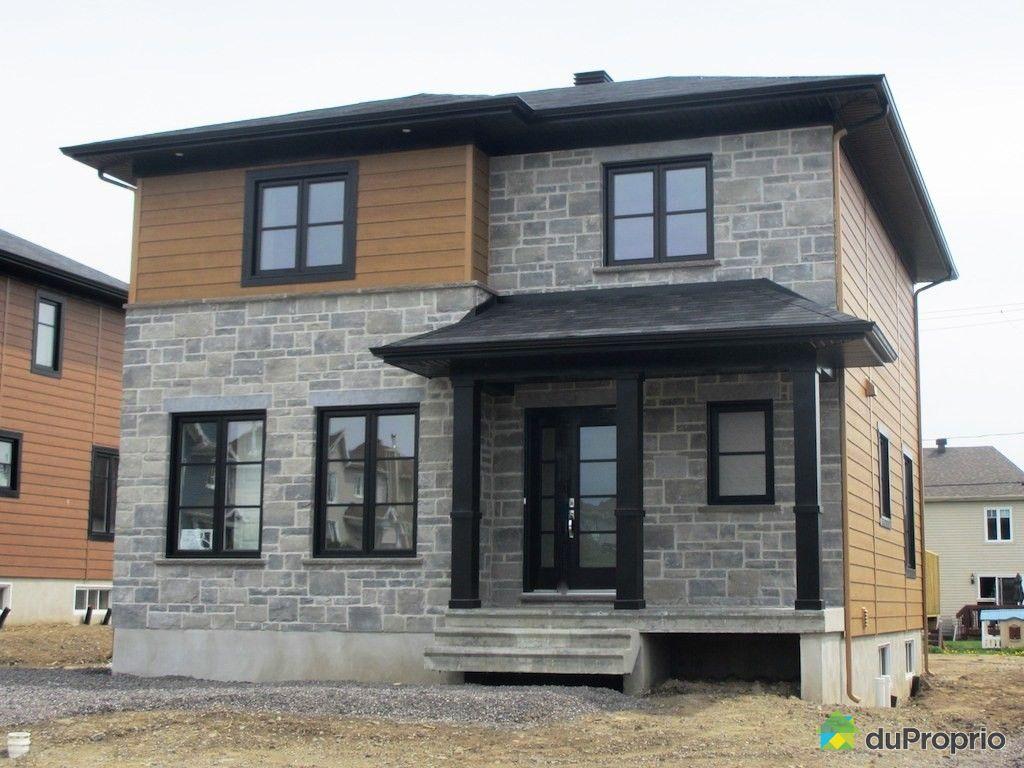 maison modulaire 195 ƒ 194 vendre