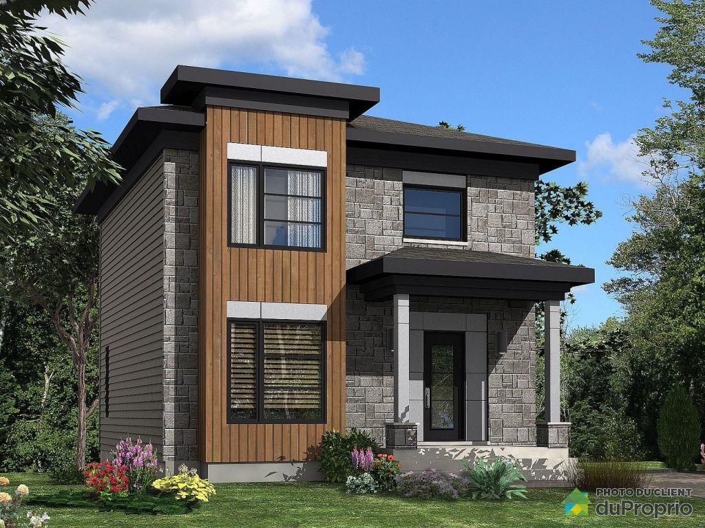 maison bois quebec obtenez des id es de design int ressantes en utilisant du. Black Bedroom Furniture Sets. Home Design Ideas