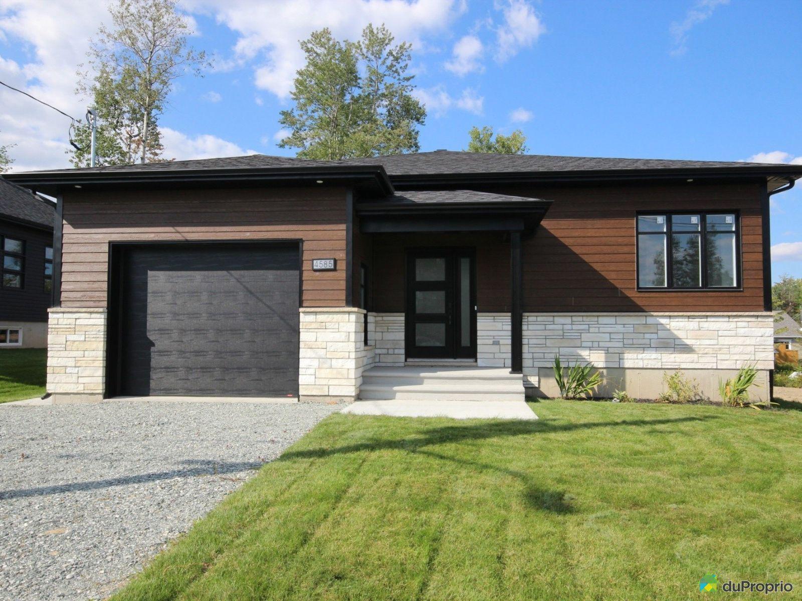 Sherbrooke rock forest vendre duproprio - Maison mobile neuve ...