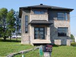 Maison 2 �tages � St-Bernard, Chaudi�re-Appalaches via le proprio