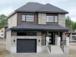 2 Storey in St-J�r�me, Laurentides  via owner