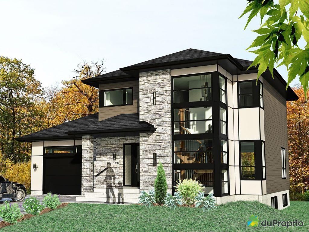 maison neuve vendre st nicolas 1388 rue de l 39 toile immobilier qu bec duproprio 611825. Black Bedroom Furniture Sets. Home Design Ideas