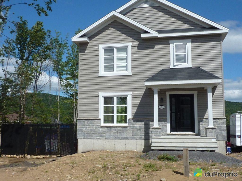 Acheter une maison a laval quebec ventana blog for Acheter des maisons