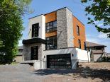 Maison 2 �tages � Ste-Foy, Qu�bec Rive-Nord via le proprio