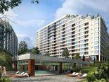 Penthouse � Ville-Marie (Centre-Ville et Vieux Mtl), Montr�al / l'�le via le proprio