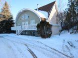 Triplex � Jonqui�re, Saguenay-Lac-Saint-Jean