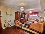 Raised Bungalow in Leamington, Essex / Windsor / Kent / Lambton