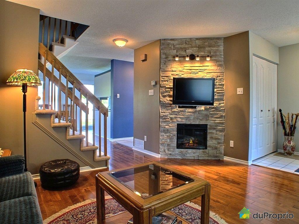 Living Room Set Kijiji Ottawa Gatineau Find Design Ideas Rent At