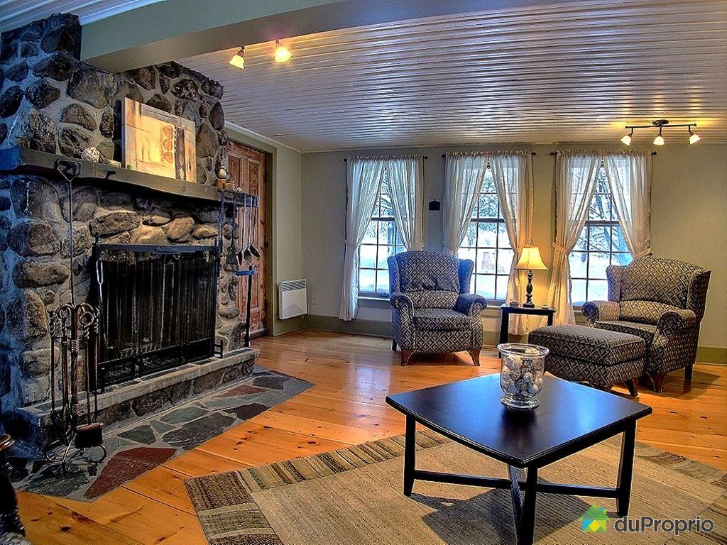 maison vendu shefford immobilier qu bec duproprio 384876. Black Bedroom Furniture Sets. Home Design Ideas