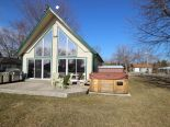 1 1/2 Storey in Belle River, Essex / Windsor / Kent / Lambton  0% commission