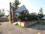 1 1/2 Storey in Brantford, Perth / Oxford / Brant / Haldimand-Norfolk
