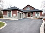 1 1/2 Storey in Brooklin, Toronto / York Region / Durham