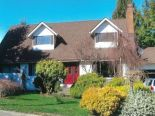 1 1/2 Storey in Chilliwack Outling / Rural, Fraser Valley  0% commission