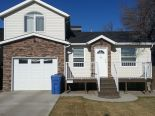 1 1/2 Storey in Coaldale, Lethbridge / Bow Island / Vulcan / South Central Alberta