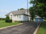 1 1/2 Storey in Courtland, Perth / Oxford / Brant / Haldimand-Norfolk