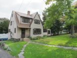 1 1/2 Storey in Digby, Annapolis / Kings / Digby / Yarmouth