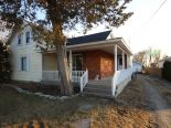 1 1/2 Storey in Essex, Essex / Windsor / Kent / Lambton  0% commission
