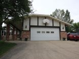 1 1/2 Storey in Fort Saskatchewan, Sherwood Park / Ft Saskatchewan & Strathcona County