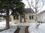 1 1/2 Storey in Inkster-Faraday, Winnipeg - North West  0% commission
