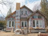 1 1/2 Storey in Kawartha Lakes, Lindsay / Peterborough / Cobourg / Port Hope  0% commission