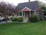 1 1/2 Storey in Kingston, Kingston / Pr Edward Co / Belleville / Brockville
