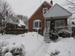 1 1/2 Storey in Lachine, Montreal / Island