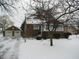 1 1/2 Storey in LaSalle, Essex / Windsor / Kent / Lambton