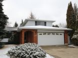 1 1/2 Storey in Lee Ridge, Edmonton - Southeast