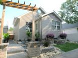 1 1/2 Storey in Melrose, Winnipeg - North East  0% commission