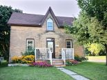1 1/2 Storey in Milverton, Perth / Oxford / Brant / Haldimand-Norfolk