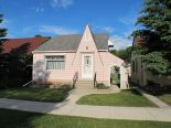 1 1/2 Storey in Minto, Winnipeg - North West