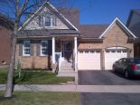 1 1/2 Storey in Niagara-On-The-Lake, Hamilton / Burlington / Niagara  0% commission