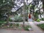 1 1/2 Storey in Norwood, Winnipeg - South East