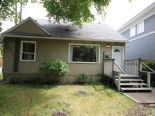 1 1/2 Storey in Parkallen, Edmonton - Southwest  0% commission