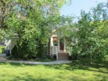 1 1/2 Storey in Point Road, Winnipeg - South West  0% commission