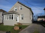 1 1/2 Storey in Port Colborne, Hamilton / Burlington / Niagara