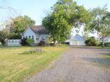 1 1/2 Storey in Port Colborne, Hamilton / Burlington / Niagara  0% commission